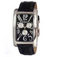 $79 + free shippingBreed Men's 1001 Gatsby Collection Watch
