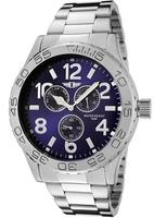 $49.99I by Invicta Men's Stainless Steel Watch