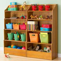 Up to 75% off +Extra 20% off sale items @The Land of Nod