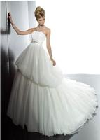 Grab the Gown Bridal Event@ Loehmann's  3 Days only!