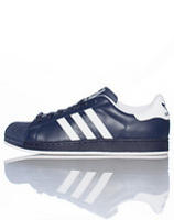 Extra 30% offSelected Adidas Shoes