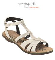 White Hot Sandal Sale@ Easy Spirit