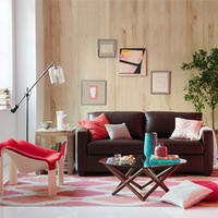 Up to 70% OFFEnd of Season Sale  @ WestElm