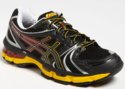$75ASICS Men's / Women's GEL-Kayano 18 Running Shoes