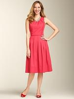 Up to 65% OFFRed Hanger Clearance @ Talbots