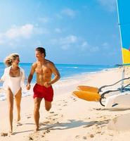 Up to 50% off + extra 10% offTravelocity Summer Sale! Save up to 50% on Hotels and Vacations!