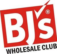 Free60-Day Shopping Pass @ BJ's Wholesale Club
