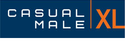 Up to 75% off + extra 25% offCasual Male XL Semi-Annual Sale