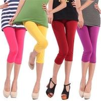 $29Zumba/Yoga/Exercise Seamless Leggings - 3 Pack of Assorted Colors