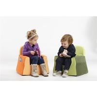 Kid Cozy Chair (4 Colors Available)