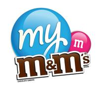 40% OffSitewide @ My M&Ms