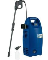 $69.99AR Blue Clean AR112 1600 PSI Electric Pressure Washer