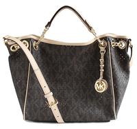 Extra 30% offMichael Kors handbags and accessories