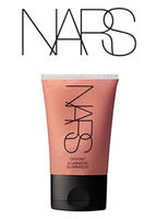 Free Mini Orgasm Illuminatorwith Any Order @NARS Cosmetics