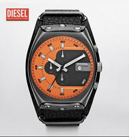Up to 50% OffSale Items(Watches, Belts, Necklaces, Bracelets) @Diesel