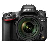 10% OFFNikon Outlet: all refurbished cameras, lenses, flashes, and cases