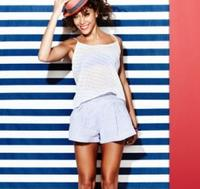 American Apparel on sale up to 75% off @ Hautelook, from $5