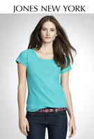 $20 for Each,Shorts and Tees @Jones New York