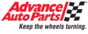 Advance Auto Parts coupons:  $40 off $100, 30% off no min, $10 off $30, more