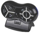$19.95Nippon Code Learning Universal Remote