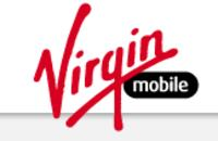 $100 Acc CreditVirgin Mobile for switching providers