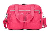 Extra 25% offKipling handbags and accessories, from $25.50