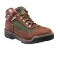 Timberland Men's Field Boots (Size 13W and 14M)