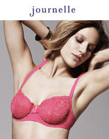 Up to 70% OffSemi-Annual Sale @ Journelle
