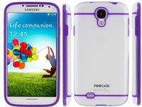 Up to 40% off + extra 40% offrooCASE Slim Covers for Samsung Galaxy S4