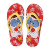 From $1.60select Men's, Women's and kids' Flip Flops @ ShopEcko.com