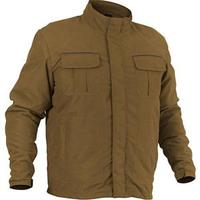 $39.99River Road Trekker Riding Jacket