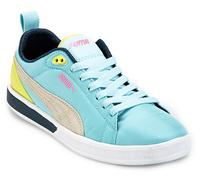 Puma shoes, clothes, and accessories  sale @ Ruelala