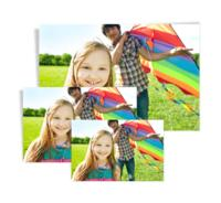 33% Off Prints, Posters and Enlargements  @ Walgreens