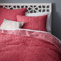 Extra 25% off clearance items@West Elm