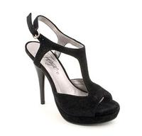 Under $40Best Selling Shoes  @ Shoe Metro