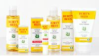 $2 OffAny Burt's Bees Acne Care Product