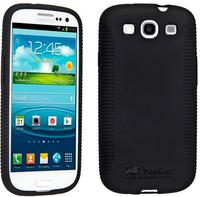 $5.00ZooGue Shock Absorbent Pro Case for iPhone 5 or Samsung Galaxy S III