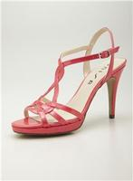 Extra 60% OffLoehmann's Clearance Shoes and Handbags