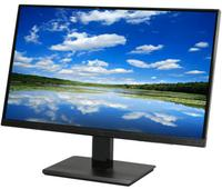 $119.99 Acer H236HL bid 23-Inch Widescreen LCD Monitor