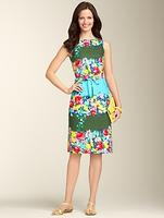 Extra 50% OFFSale Items @ Talbots