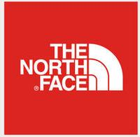 Extra 25% off +30% OFF The North Face Past Season Styles @ Eastern Mountain Sports