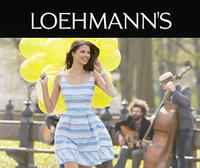 20% OffAll Regular Priced Purchases Of $100 Or More @Loehmann's