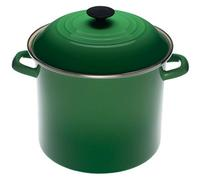 Up to 40% offselect Le Creuset cookware