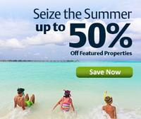 Up to 60% off Hotels + extra 12% offWeekend Sale @Travelocity