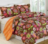 Up to 81% offBedding + free shipping @SmartBargains