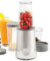 Bella Rocket Blender, 12 Piece