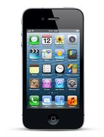 $382.49iPhone 4S 16GB Prepaid Phone for Virgin Mobile