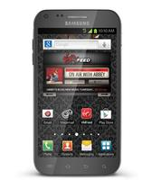 $199.99 Samsung Galaxy S II 4G Virgin Mobile Prepaid Phone