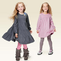 Up to 50% Off Hanna Andersson kids' apparel @ Zulily