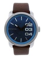 Extra 10% OffDiesel and Nixon Watches @ eWatches